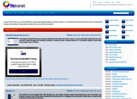 filetransit.com