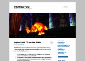 fileunderferal.wordpress.com
