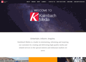 fileupload.kalmbach.com