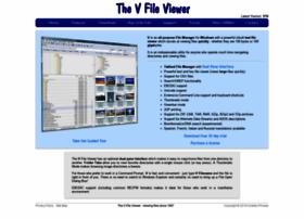 fileviewer.com