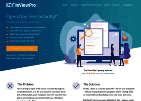 fileviewpro.com