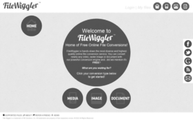 filewiggler.com