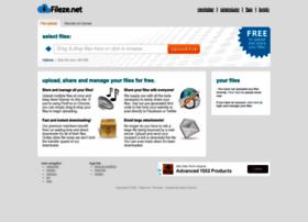 fileze.net