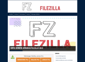 filezilla.fr