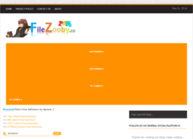 filezooby.co