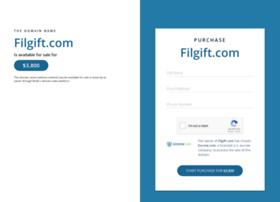 filgift.com