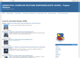 filialescmd.blogspot.com