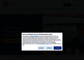 filialleiter-lidl.de