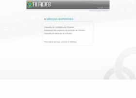 filiaweb.tse.jus.br