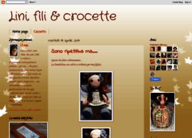 filiecrocette.blogspot.de