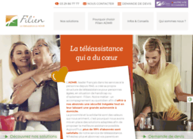 filien.com
