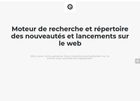 filiereweb.com