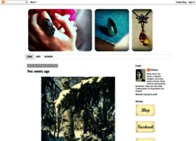 filigrace.blogspot.com