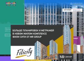 filigrad.ru