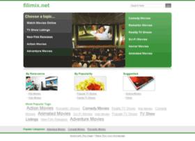 filimix.net