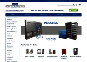 filingstore.com