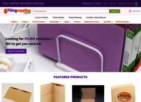Filingsupplies.com
