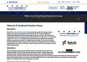 filingsystems.com