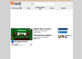 filinta.nedir.com