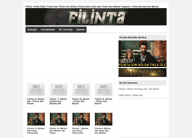 filintaizletrt.blogspot.com