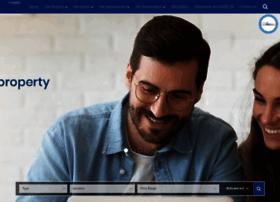 filinvest.com