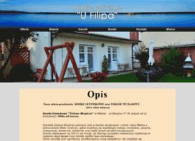 filip.ta.pl