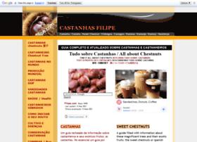 filipe.com