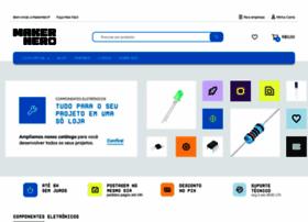 filipeflop.com
