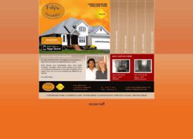 filipeimmobilier.com