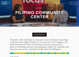 filipinocc.org