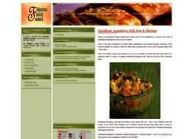 filipinofoodfeast.blogspot.it