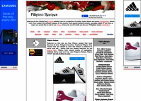 filipinofoodrecipes.net