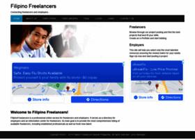filipinofreelancers.com