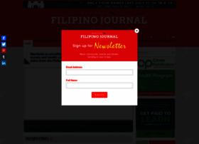 filipinojournal.com