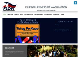 filipinolawyers.org