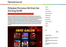 filipinostarnews.net