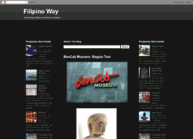 filipinoway.blogspot.com
