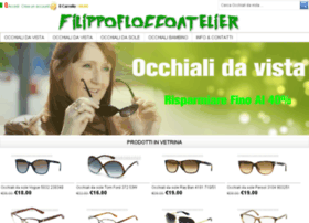filippofloccoatelier.it