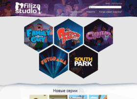 filiza.ru