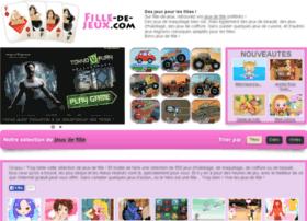 fille-de-jeux.com