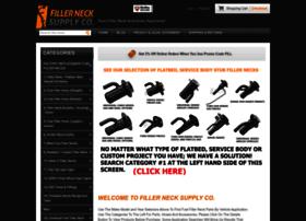 fillernecksupply.com