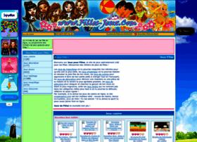 filles-jeux.com