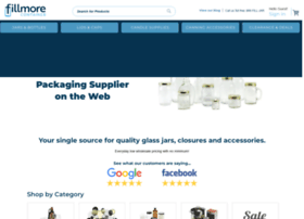 fillmorecontainer.com