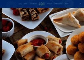 fillofactory.com