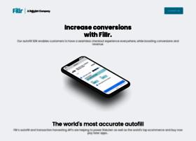 fillr.com