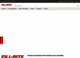 fillrite.com