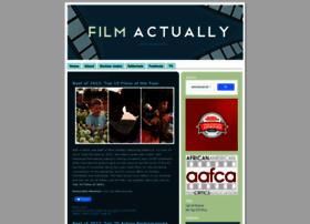 film-actually.com
