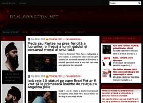 film-addiction.net