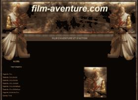 film-aventure.com