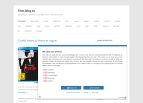 film-blog.tv